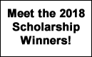 2018 Greg Main Scholarship Winners